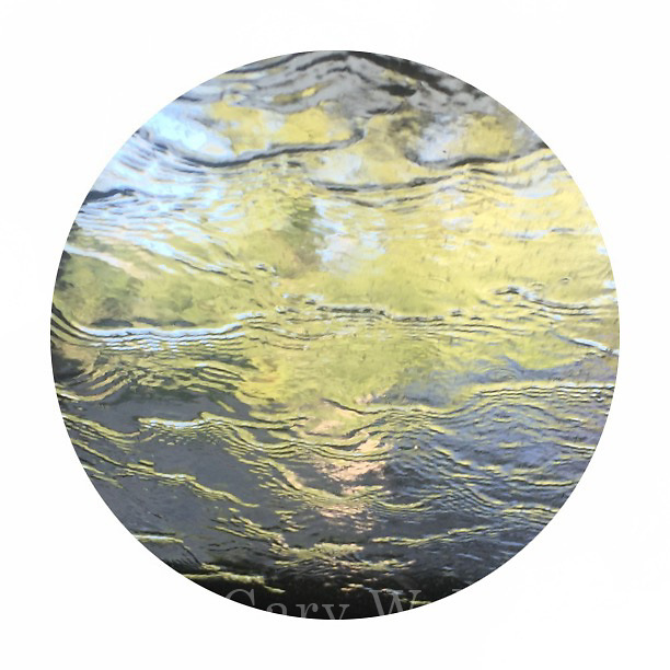 Condensed Landscapes