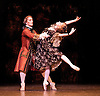 The Royal Ballet have launched their 2017/8 Programme today (5th April 2017) it includes a revival of Manon which starts on 29th March 2018. <br />