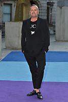Fat Tony<br /> Royal Academy of Arts Summer exhibition preview at Royal Academy of Arts on June 04, 2019 in London, England.<br /> CAP/PL<br /> ©Phil Loftus/Capital Pictures