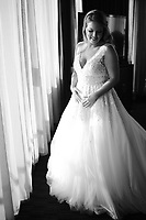 2017-12-31 Moore Silva Wedding
