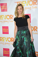 Lisa Kudrow at the 2014 TrevorLIVE Los Angeles Gala at the Hollywood Palladium.<br /> December 7, 2014  Los Angeles, CA<br /> Picture: Paul Smith / Featureflash