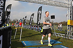 2016-04-03 Richmond Half 113 SGo