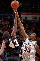 060211-Lamar @ UTSA Basketball (M)