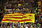 Copa del Rey ACB-Fans Zone