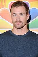 01 August  2017 - Studio City, California - Josh Kelly.  2017 Summer TCA Tour - CBS Television Studios' Summer Soiree held at CBS Studios - Radford in Studio City. Photo Credit: Birdie Thompson/AdMedia