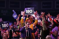 2019 BoyleSports World Grand Prix Darts Oct 11th