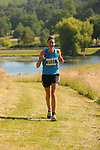 2015-06-27 Leeds Castle Sprint Tri 07 AB Run