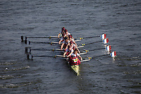 WeHoRR 2015 - Crews 1-50