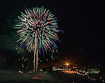7.4.12 - Fireworks 5