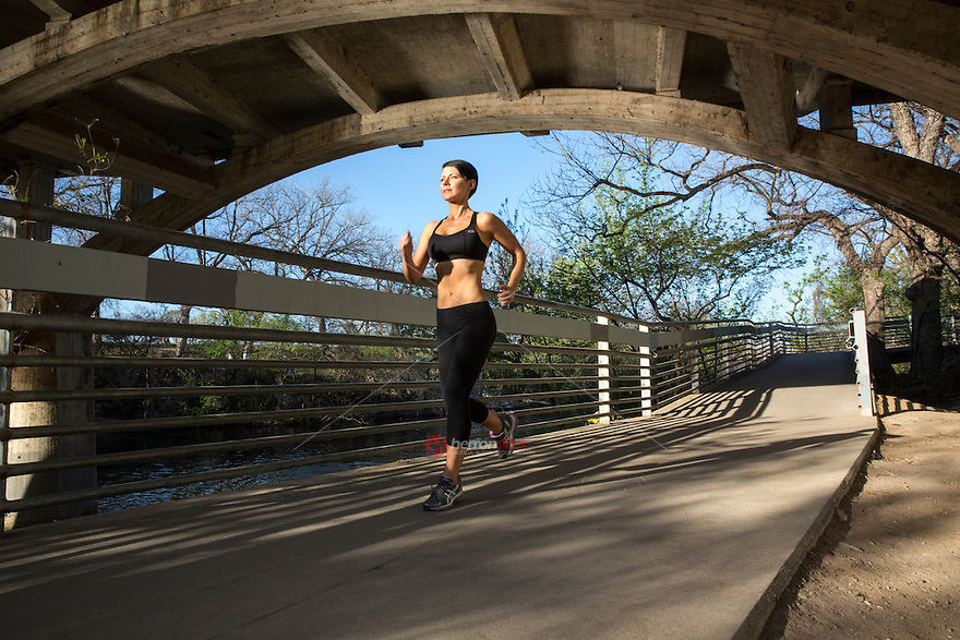 The Lady Bird Lake Hike and Bike Trail is more than a great pathway?it is a place where Austin thrives. For many citizens and visitors, it represents the best Austin has to offer: outdoor recreation; a scenic, natural running, hiking, and biking environment; and a diverse, vibrant mix of Austin culture.