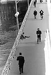 Genève, le 05.1994..© Interfoto