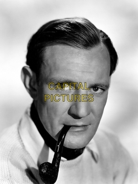 Trevor Howard<br /> *Filmstill - Editorial Use Only*<br /> CAP/KFS<br /> Image supplied by Capital Pictures