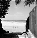 Off the Wall, Hawaii.