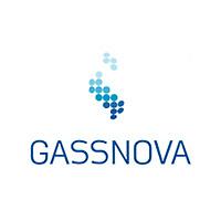 Gassnova