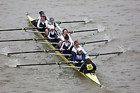 Crew: 56   Upper Thames   W Senior<br /> <br /> Quintin Head 2018<br /> <br /> To purchase this photo, or to see pricing information for Prints and Downloads, click the blue 'Add to Cart' button at the top-right of the page.