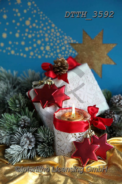Helga, CHRISTMAS SYMBOLS, WEIHNACHTEN SYMBOLE, NAVIDAD SÍMBOLOS, photos+++++,DTTH3592,#xx#