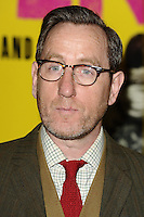 "Michael Smiley arrives for the ""SVENGALI"" premiere at the Rich Mix Cinema, Shoreditch,  London. 11/03/2014 Picture by: Steve Vas / Featureflash"
