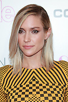 WEST HOLLYWOOD, CA, USA - OCTOBER 23: Kristin Cavallari arrives at the Life & Style Weekly 10 Year Anniversary Party held at SkyBar at the Mondrian Los Angeles on October 23, 2014 in West Hollywood, California, United States. (Photo by David Acosta/Celebrity Monitor)