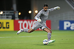 Group A - AFC Champions League 2015