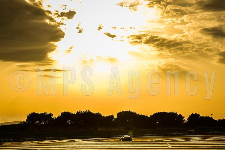 #82 BMW TEAM MTEK (DEU) BMW M8 GTE GTE PRO AUGUSTO FARFUS (BRA) ANTONIO FELIX DA COSTA (PRT) ALEXANDER SIMS (GBR) TOM BLOMQVIST (GBR)