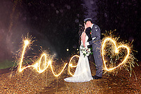Beds, Herts, Bucks Wedding Photographer