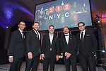 212NYC Winter Gala 2016
