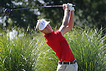 Mgolf-Gallery Images 2013