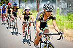 Tour de Ijen2013
