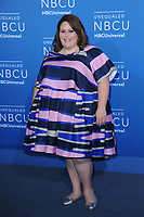 www.acepixs.com<br /> May 15, 2017  New York City<br /> <br /> Chrissy Metz attending the 2017 NBCUniversal Upfront at Radio City Music Hall on May 15, 2017 in New York City.<br /> <br /> Credit: Kristin Callahan/ACE Pictures<br /> <br /> <br /> Tel: 646 769 0430<br /> Email: info@acepixs.com