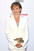 LOS ANGELES - JUN 11: Gabrielle Carteris at The Actors Fund's 22nd Annual Tony Awards Viewing Party at the Skirball Cultural Center on June 10, 2018 in Los Angeles, CA