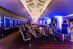 Eventopedia, The State Rooms, London  16th September 2015