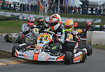 MSA Super One Round 1 Rowrah