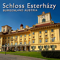 Eisenstadt Austria | Pictures, Photos, Images & Fotos