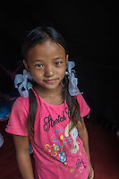 NYF_ Gorkha Orphan Transit Camp