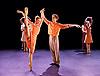 ENB Choreographics<br /> at the Lilian Baylis Studio, Sadler's Wells, London, Great Britain <br /> 18th June 2015 <br /> Rehearsal <br /> <br /> <br /> traumA<br /> choreography by Fabian Remair <br /> Anjuli Hudson <br /> Ken Saruhashi<br /> Barry Drummond<br /> Shevelle Dynott <br /> <br /> Fractured Memory <br /> Choreography by Max Westwell <br /> Laurretta Summerscales <br /> Madison Keesler<br /> Katja Khanlukova<br /> Jinhao Zhang<br /> Daniele Silingardi<br /> Junir Souza<br /> <br /> <br /> A Room in New York <br /> choreography by Stina Quagebeur <br /> Crystal Costa <br /> James Forbat <br /> <br /> <br /> <br /> Photograph by Elliott Franks <br /> Image licensed to Elliott Franks Photography Services