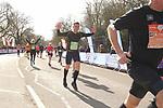 2020-03-08 Cambridge Half 052 PT Finish int