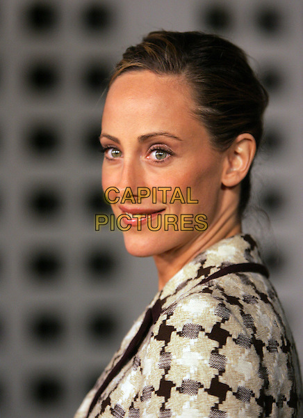 "KIM RAVER.The Sony Picture Classics' Premiere of ""William Shakespeare's The Merchant of Venice"" which was part of the AFI Fest 2004 held at The Cinerama Dome in Hollywood, California .November 9th, 2004.headshot, portrait.www.capitalpictures.com.sales@capitalpictures.com.©Debbie Van Story/Capital Pictures"