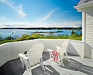 Small Point, Maine, Perry Dean Rogers Partners Architects