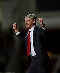 061012 West Ham Utd v Arsenal