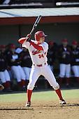 baseball-34-Hagel 2010