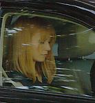 4-6-09 .Gwyneth Paltrow filming the new movie Iron Man 2 in Pasadena California just outside of Los Angeles  Gwyneth has new red hair for the film ...AbilityFilms@yahoo.com.805-427-3519.www.AbilityFilms.com