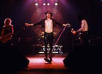 Guns n Roses - Live