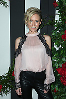 WEST HOLLYWOOD, CA - NOVEMBER 30: Nicky Whelan, at LAND of distraction Launch Event at Chateau Marmont in West Hollywood, California on November 30, 2017. Credit: Faye Sadou/MediaPunch