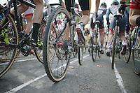 Koppenbergcross 2013<br /> <br /> startline