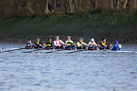 Crew: 148   Peterborough City / Lincoln   MasE<br /> <br /> Quintin Head 2019<br /> <br /> To purchase this photo, or to see pricing information for Prints and Downloads, click the blue 'Add to Cart' button at the top-right of the page.