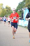 2014-09-21 Run Reigate 52 PT