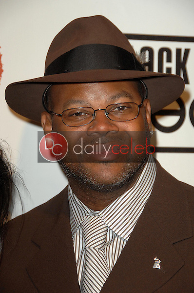 Jimmy Jam<br />at the 5th Annual Black Eyed Peas Peapod Foundation Benefit Concert. The Conga Room, Los Angeles, CA. 02-05-09<br />Dave Edwards/DailyCeleb.com 818-249-4998
