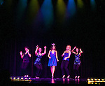 Images from the 2011 Miss Reno-Sparks Pageant held at Harrahs Reno on March 6th.  Photo by Tom Smedes.