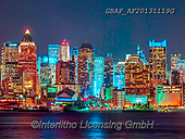Assaf, LANDSCAPES, LANDSCHAFTEN, PAISAJES, photos,+Architecture, Buildings, Capital Cities, City, Cityscape, Color, Colour Image, Evening, Illuminated, Lights, Lower Manhattan,+Manhattan, New York, Night, Photography, Skyline, Skyscrapers, Twilight, Urban Scene, Waterfront,Architecture, Buildings, Ca+pital Cities, City, Cityscape, Color, Colour Image, Evening, Illuminated, Lights, Lower Manhattan, Manhattan, New York, Night+, Photography, Skyline, Skyscrapers, Twilight, Urban Scene, Waterfront+,GBAFAF20131119G,#l#, EVERYDAY
