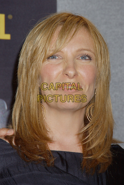 TONI COLETTE.At the 'In Her Shoes' Press Conference,.The Toronto Film Festival,.Toronto, 14th September 2005.portrait headshot.Ref: ADM/LF.www.capitalpictures.com.sales@capitalpictures.com.© Capital Pictures.